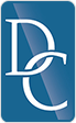 David C. Cunningham, JR DDS logo